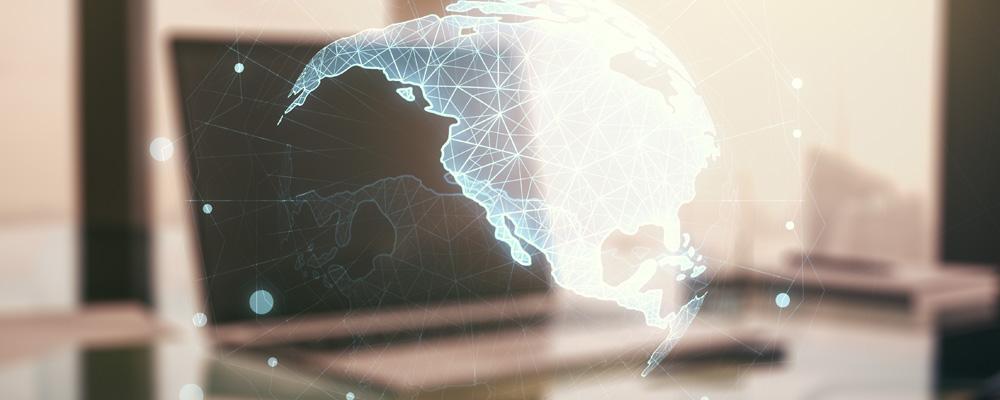 Alaseo - Accelerating Partnerships